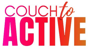 couch-to-active_edited.jpg