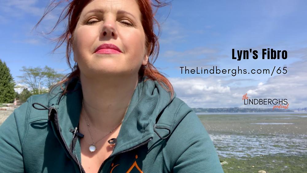 the lindberghs season one finale