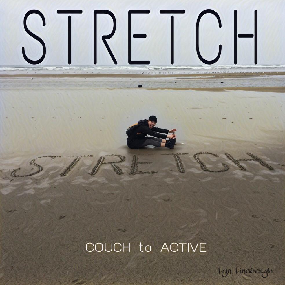 Sunday Stretch
