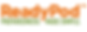 ReadyPod-Text-Logo.png