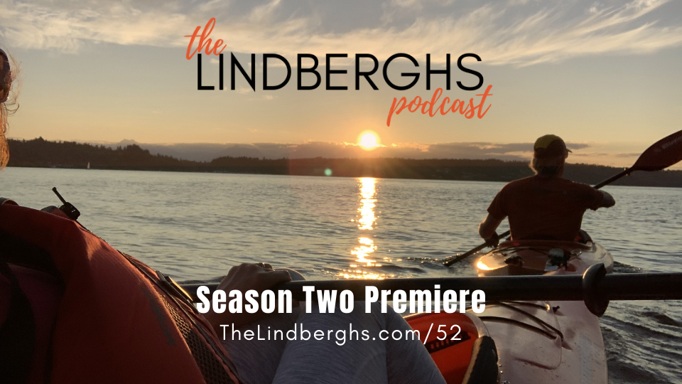 the lindberghs season one finale