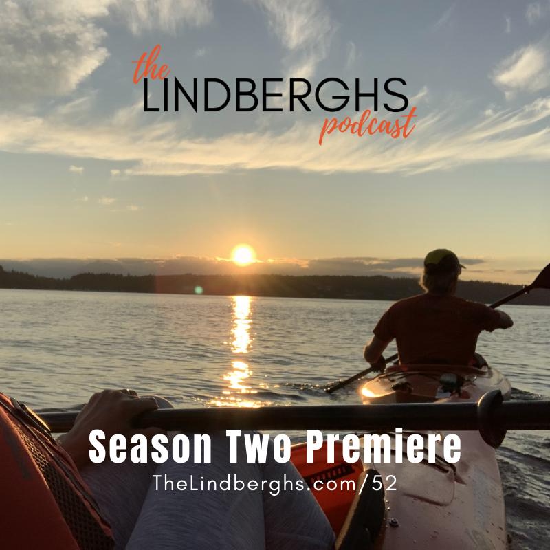 the lindberghs seasone one finale www.thelindberghs.com/50