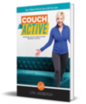 couch-to-active-book.jpg