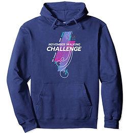november-walking-challenge-sweatshirt-bl