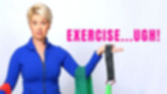 exercise-ugh.jpg