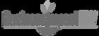 BIN-logo-homepage_edited.png