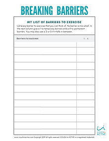 breaking-barriers-worksheet.jpg