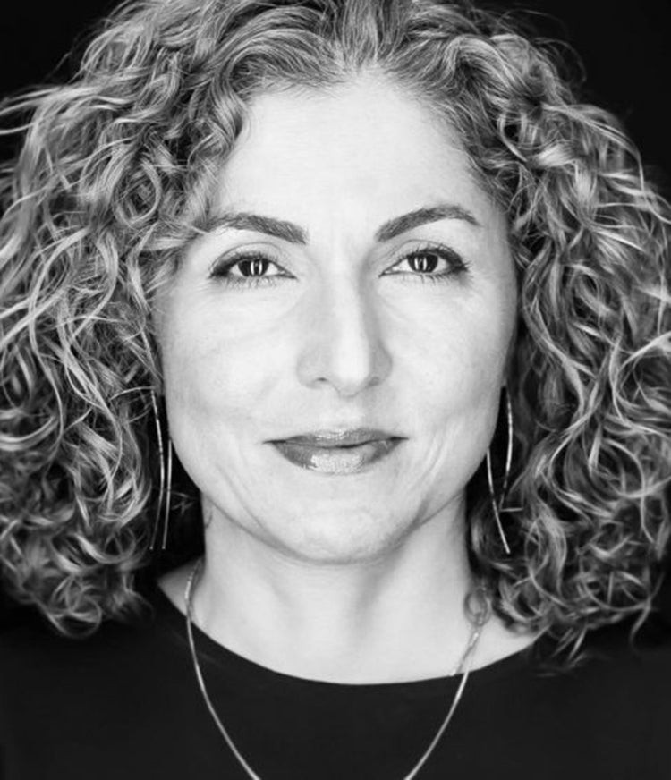 Anousheh Ansari was named one of the top 50 most influential women by Forbes Magazine.