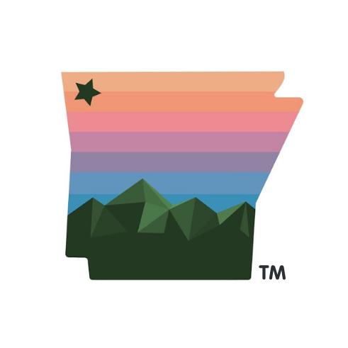 Oz Trails Logo
