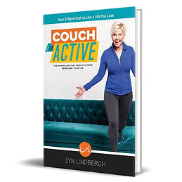 Book-Cough-to-Active.jpg