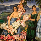 Flores-Mexicanas-painting_edited_edited.
