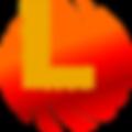l-logo-yellow.png