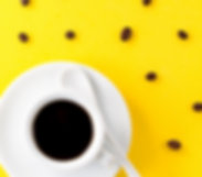 coffee-yellow-background.png