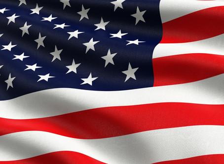The Plot Against America - HBO Miniseries