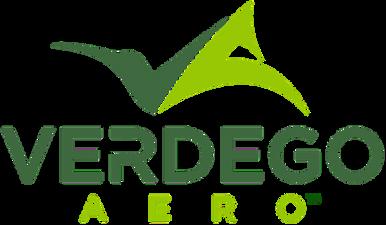 verde-go-aero-logo-transparent-square_ed