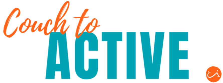 couch-to-active-banner-transparent_edite