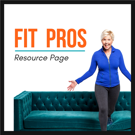fit-pro-resource.png