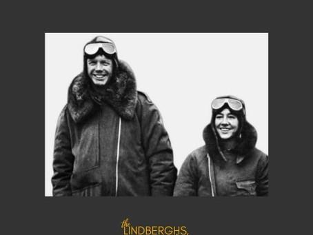 Arvind Iyer - The Lindbergh Foundation