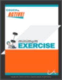 Minimum_Exercise_Cover.png