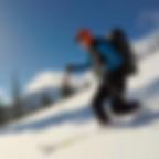 erik-lindbergh-ski_edited.png