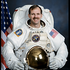 steve-smith-astronaut.png