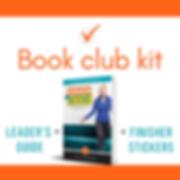 BookClubKit.png