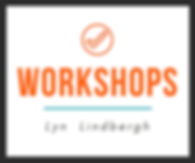 workshops-lyn-lindbergh_edited.png