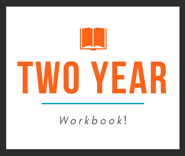 two-year-workbook_edited.png