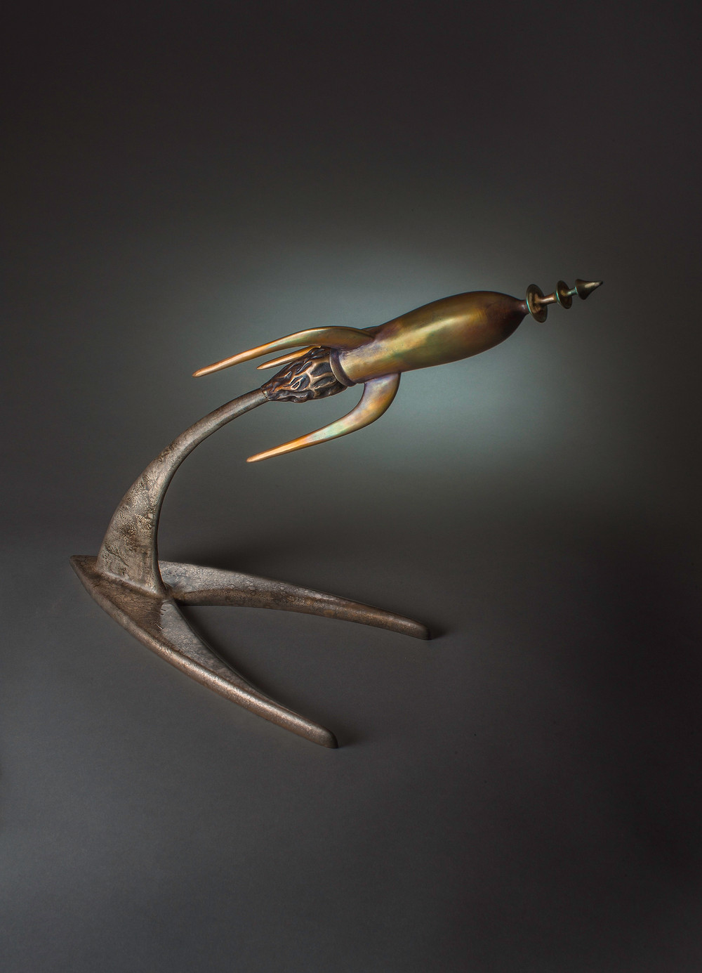 https://www.eriklindbergh.com/product-page/retro-rocketship-signed-limited-edition-1-15