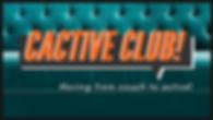Cactive Club Kajabi HOME.png