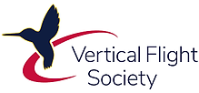 vertical-flight-society-logo.png
