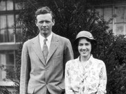 James R. Hansen - Historical Biographies