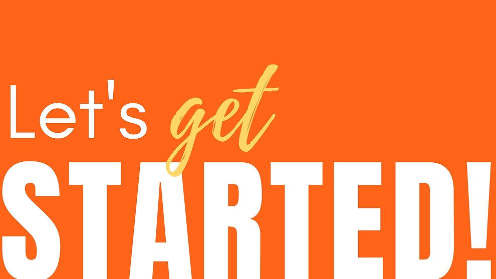 Lets-get-started.jpg