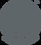 ncca-logo-gray.png