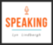 speaking-lyn-lindbergh_edited.png
