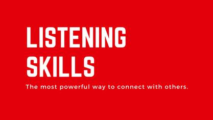 Listening-Skills-Wide.png