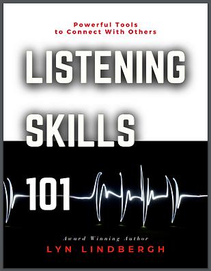 Listening Skills Guide