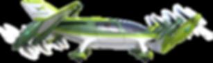 Verdego Aero PAT200