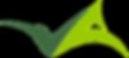 Verdego AERO humminbird