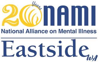 NAMI-logo_edited.jpg