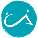 logo-teal-300-300-px.png