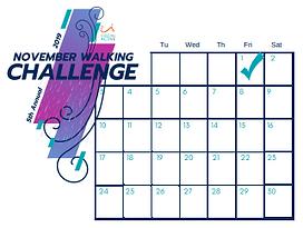 november-walking-tracker-thumbnail.png