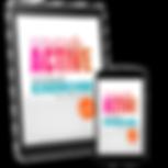 minimum-tablet-phone.png
