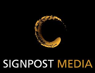 Signpost Media.PNG