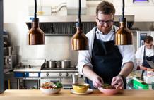Chef Jamie Number One King Street.jpg