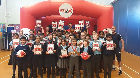 SCF Childrens Charity ProKick Schools Challenge.jpg