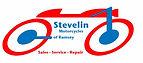 Stevelin Logo.JPG
