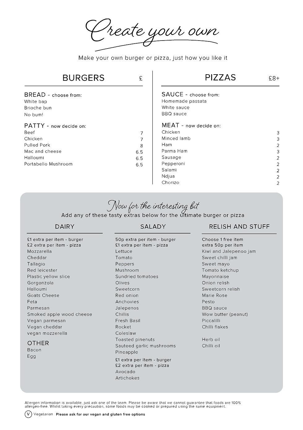 NOKS Pizza menuA4sm2.jpg