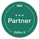 Wix Partner Signpost Media.png
