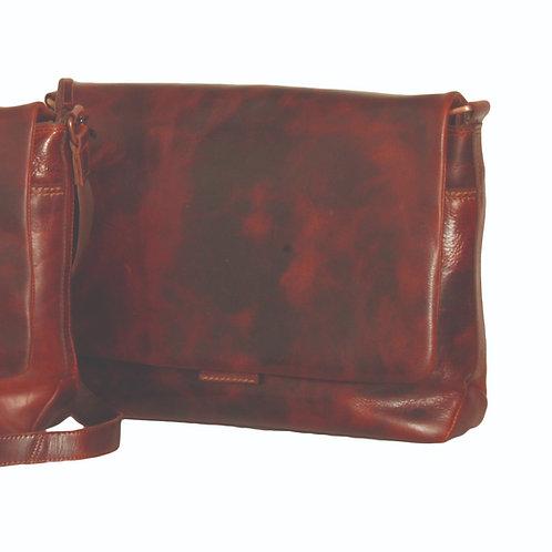 Ashwood Highbury Robin Bag